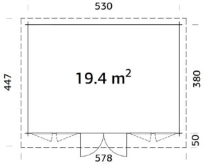 v Product Specifications